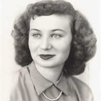 Beverly Gray