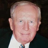 George Arthur Lugert