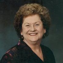Nelta Ann Devine