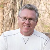 Todd James Schulz