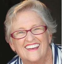 Sheila A. Neal