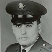 Dale W. Rogers