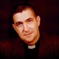 Rev. Robert D. Smith