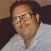 Raymond L. Winkle