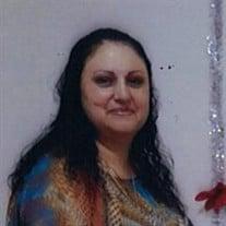 Rosaelia C. Gonzalez