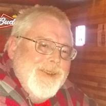 Mr. Scott Brian Call