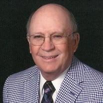 Robert S. Boden