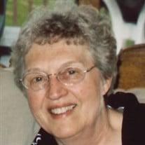 Colletta C. Reisinger