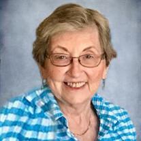 Janice E.  Rudy