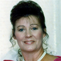 Alberta Floyd Thigpen