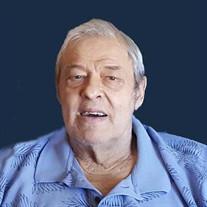 Roger  K. Teut