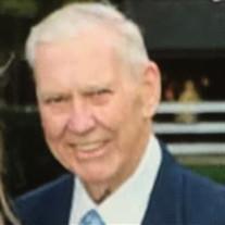 Gordon  A.  Simmons