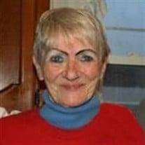 Carol M. Harstad