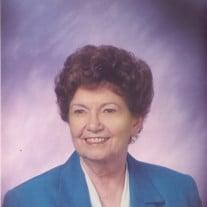 Jeane Davis Wilkin