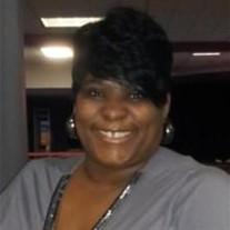 Veronica J. Goodman