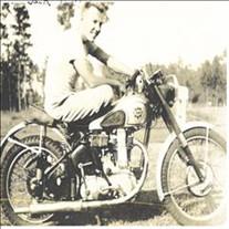 Jack J. Kallas