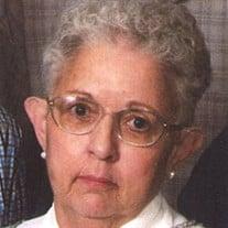 Diane J. Grimm