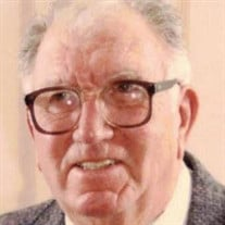 Harold L Maris