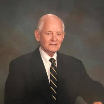 "William ""Bill"" Allen Cunningham"