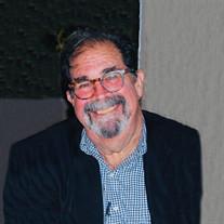 Julio E. De Arcos