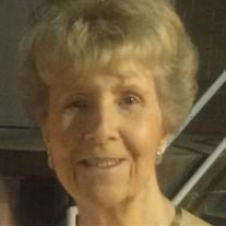 Mrs. Carol L Ondracek