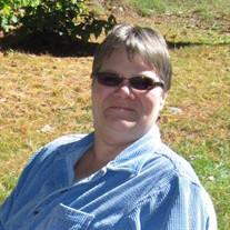 Denise  (Bowes)  McKay