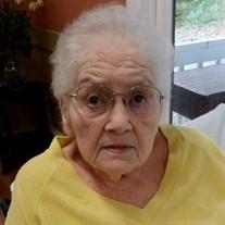 Lois E. Shaeffer