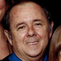 Paul  Edward Selph Jr.