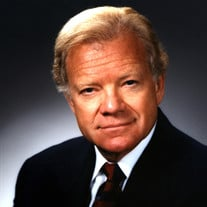 Dr. Thomas Mallory