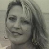 Lisa J. Hennessy-Sylvia