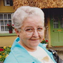 Joan F. McGuire