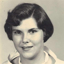 Virginia Ruth Langham Freeman