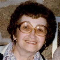 Rose  Klugman