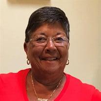 Phyllis C Lovendusky