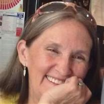 Carole Tilley