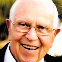 Arthur B. O'Connor, Jr.