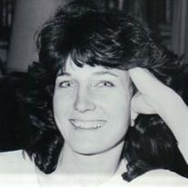 Paula  Odette