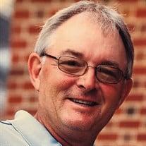 Jeffrey H. Rohr
