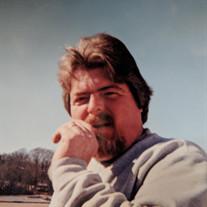 Charles Dean Lowery