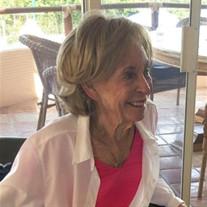 Diane Kay Puryear