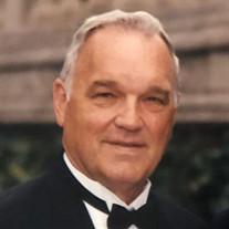Richard Dorsten
