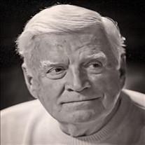 Raymond G. Jones