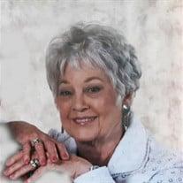 Mrs. BEVERLY GAIL WREN DREWA