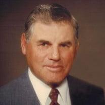 Earl R. Prete