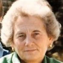 Claudiena S. Moody