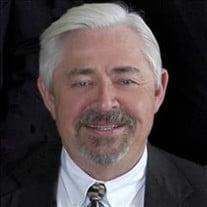 Donald E. Herrold