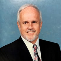 Randall Carl Georgia