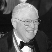 Robert W. Place