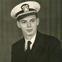 Robert A.  Kempski DDS