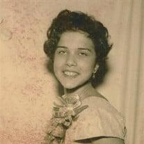 Jenny L. Singler